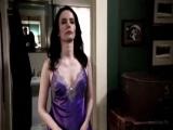 Ник и Джульетта - Закрываю глаза (Сериал Гримм)
