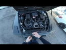 1000HP_Mercedes_G63_AMG_GAD_Motors_REVIEW_POV_Test_DriveFASTEST_G_CLASS_IN_TH