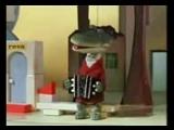 Песенка крокодила Гены.3gp