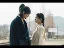 Mr. Sunshine [FMV] BLUE SPRING || ill fated love from the start