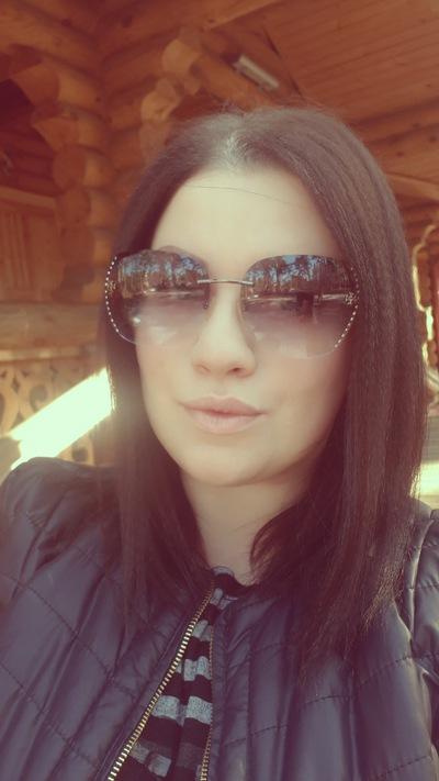 Александра Астанина-Шехолай