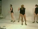 Justin Timberlake Beyonce - Single Ladies (ОЧЕНЬ СМЕШНАЯ ПАРОДИЯ)