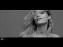 SOFI TUKKER - Awoo (feat. Betta Lemme)