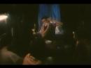 ТРАГЕДИЯ В СТИЛЕ РОК (1988) - драма. Савва Кулиш