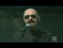 Rob Halford /Judas Priest/ Acoustic Live