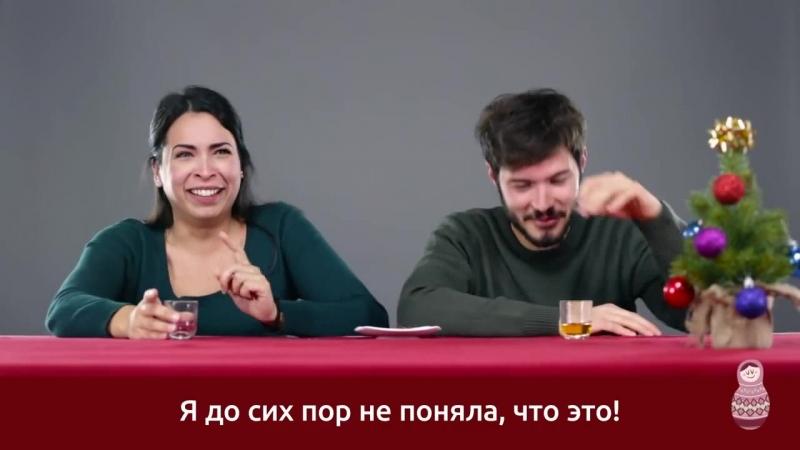 Кларисса VS Алкоголь VDownloader