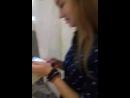 Изольда Русанова - Live