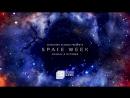 Неделя космоса на Discovery Science