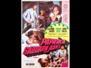 Paprika Gaddarın Aşkı Türk Filmi