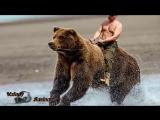 НОВИНКА ШАНСОНА 2016.  Дмитрий Быковский - Обама (Автор ролика В.Савинов)