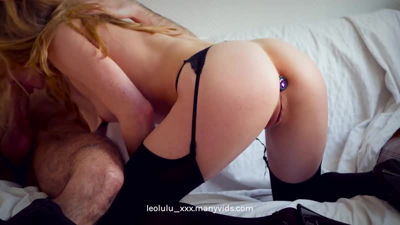 Lео Lulu ХХХ FIRST TIME ANAL TRAINING Long Version (1080p) Amateur, Fit Teen, Pussy Fuck, Deepthroat,