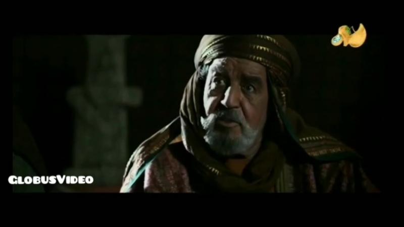 Умар ибн Хаттоб 2 кисм - Umar ibn Hattob 2 qism