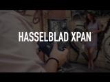 Hasselblad XPan в разных условиях и с разными пленками. Первые тесты.