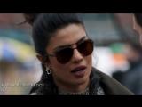 Quantico 3x08 Promo Deep Cover (HD) Season 3 Episode 8 Promo