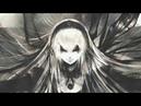вождей и породим врагов Аниме клип 「MIX」