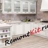 Ремонт и дизайн кухни своими руками