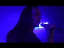 Purple Rising - Child in Time - Aschaffenburg 2017