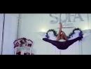 Sofia Makurina (Pole Dance)