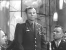Голубой Огонёк 1963