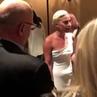 08.09 Леди Гага и Брэдли Купер в Торонто на закрытом показе фильма Звезда родилась в Торонто.