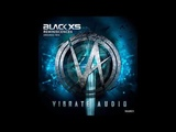 Black XS - Reminiscences (Extended Mix)