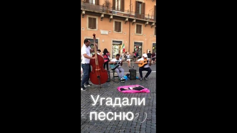 _viktoriya_14_2018_08_15_23_07_11.mp4