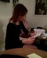 new_wave_kattya video