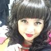 alenochka_papina_radost