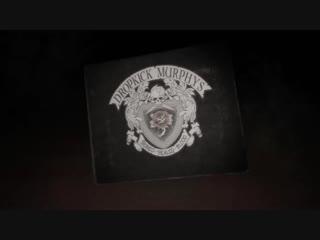 Dropkick Murphys - Rose Tattoo (Video)