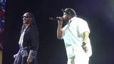 Ice Cube ft Snoop Dogg Coachella week 1 2016