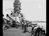 Regia Marina - Italian Battleships Littorio Class - Tribute