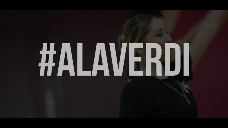 Alaverdi - promo