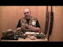 Охотничий Мастер-класс от А до Я. Снаряжение патронов