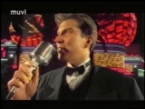 K.O.S Feat.Michael Buffer - Lets Get Ready To Rumble