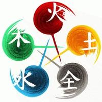 Логотип РАДУЖНЫЙ ЦИГУН