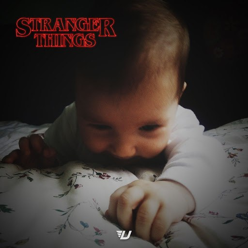 Vanilla Sky альбом Stranger Things