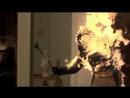 True Blood 3x02