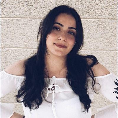 Ирма Бабаян
