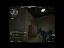 Watch?v=eur_d5EyA2Y