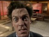 «Шоу Фрая и Лори» (часть VIII) |1987-1995| Режиссеры: Роджер Ордиш, Боб Спирс, Кевин Бишоп | комедия