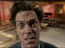 «Шоу Фрая и Лори» часть VIII 1987-1995 Режиссеры Роджер Ордиш, Боб Спирс, Кевин Бишоп комедия
