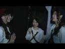 SKE48 National Tour: SKE To Kekkai Shukai. Hako de ose! Making Of Bonus — Part 1.