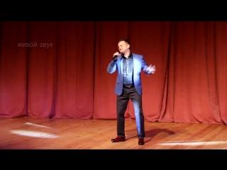 Олег Цветков - Сумасшедшие (ролик)