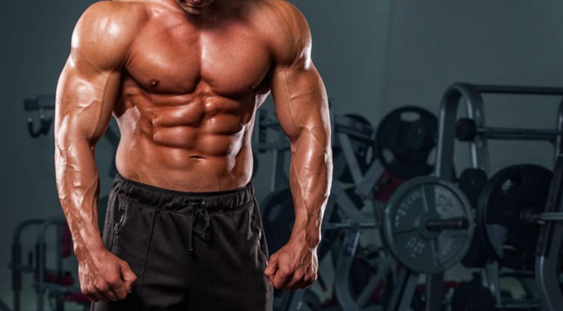 Каковы причины снижения тестостерона у мужчин?