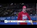 KOLESNIKOV Kliment - 200 M BACKSTROKE MEN FINAL - Euro Swimming Championship 2017
