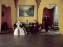 Дело Сухово-Кобылина. 3-я серия (1991)