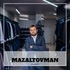 Mazaltov Man Казань   Мужские костюмы