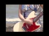 Liz Phair - Never Said