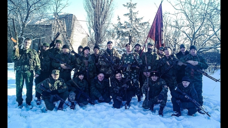 прогноз погоды на укропии от подразделения СССР Брянка480px