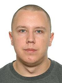 Альберт Хайруллин